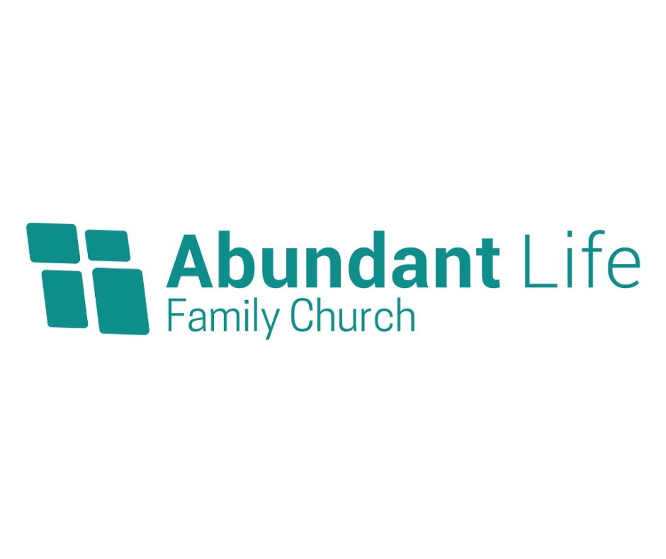 Abundant Life Family Church
